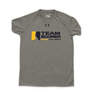 men_grey_short_sleeve