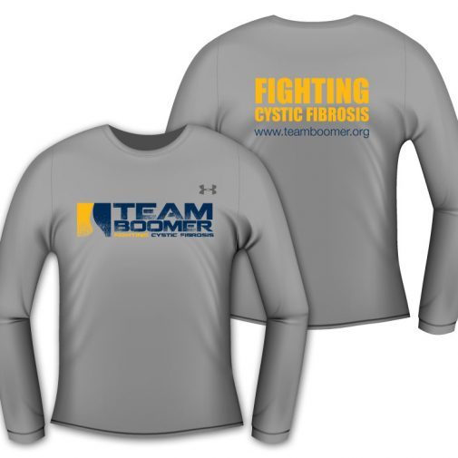 men_long_sleeve_grey